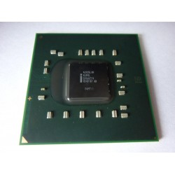 North Bridge Intel AC82GL40 SLB95, new