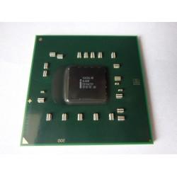 North Bridge Intel AC82GL40 SLGGM, new