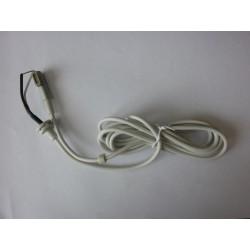 Захранващ DC кабел Apple MagSafe (ъглов)