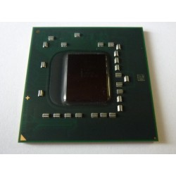 Чипсет Intel LE82GM965 SLA5T, нов