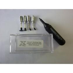 HANDI-VAC KIT-ESD Vacuum Handling Tool