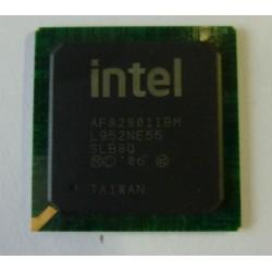 South Bridge Intel AF82801IBM SLB8Q, new