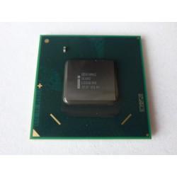 Chipset Intel BD82HM65 SLH9D, new