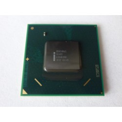 Чипсет Intel BD82HM65 SLH9D, нов