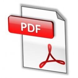 Сервизна документация HP Pavilion zv6000 Compaq Presario R4000 (part 1)