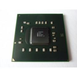Северен мост Intel AC82GE45 SLB96, нов