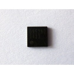 BGA чип BD95280MUV-E2, нов