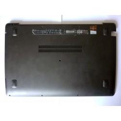 Долен капак за Asus VivoBook S200E, 13NFQ1AP010-2 39EX2BCJN00