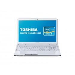 Toshiba Satellite L750-1PV