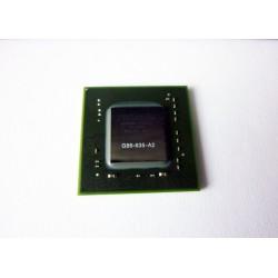 Графичен чип nVidia G86-635-A2, нов, 2011