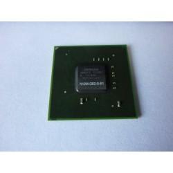 Графичен чип nVidia N12M-GE2-S-B1, нов, 2012