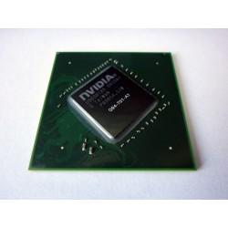 Графичен чип nVidia G94-701-A1, нов, 2009