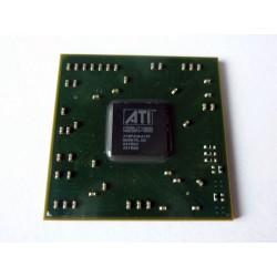 BGA чип AMD 216PACKA15F, нов, 2004