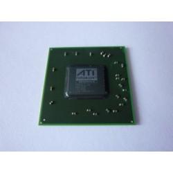 Графичен чип AMD 216-0683013, нов, 2008