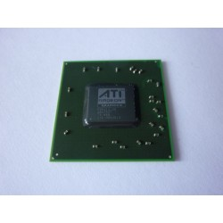 Graphic chip AMD 216-0683013, new, 2008