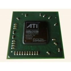 Graphic chip AMD 216PQAKA13FG, new, 2008