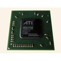 Графичен чип AMD 216PQAKA13FG, нов, 2007