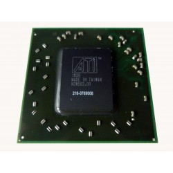 Графичен чип AMD 216-0769008, нов, 2010
