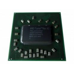 Процесор AMD Turion Neo X2 TMZL6250AX5DY, нов