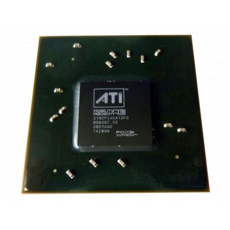 Графичен чип AMD 216CPIAKA13FG, нов, 2008