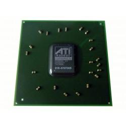 Графичен чип AMD 216-0707005, нов, 2009