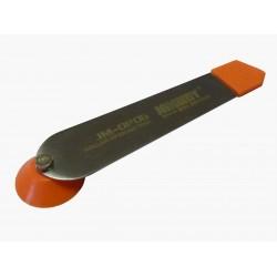 Инструмент за отваряне на лаптопи, таблети и телефони Jakemy JM-OP06