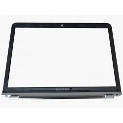 Рамка за дисплей (bezel) за Packard Bell Easynote VVP00
