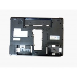 Долен капак за Packard Bell Easynote VVP00