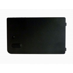 Капаци за Packard Bell Easynote VVP00