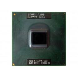 Процесор Intel Pentium T2310 SLAEC 1.46 GHz