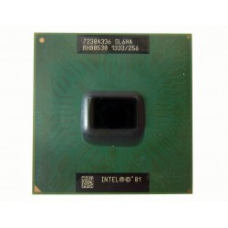 Процесор Intel Celeron SL6HA 1.33 GHz