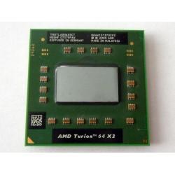 Процесор AMD Turion 64 X2 TMDTL60HAX5CT 2.0 GHz