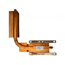 Система за охлаждане SPS 443912-001 за HP Compaq, втора употреба