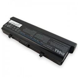 Батерия за лаптоп Лаптоп DELL Inspiron 1525 6-клетки