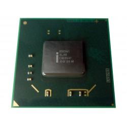 Чипсет Intel BD82H61 SLJ4B, нов