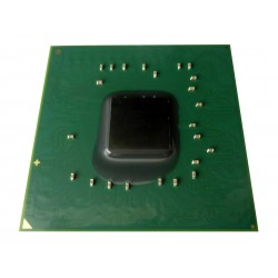 Chipset Intel QG82943GML SL9Z9, new