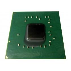 Чипсет Intel QG82943GML SL9Z9, нов