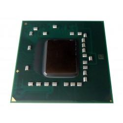 Чипсет Intel 82GL960 SLA5V, нов