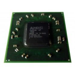 BGA чип AMD 216-0752001, нов, 2015
