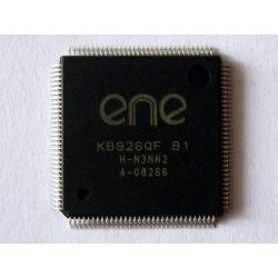 Чип ENE KB926QF B1, нов