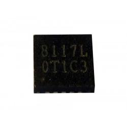 Чип Micro OZ8117 QFN20, нов