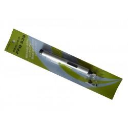 Vacuum Sucking Pen (ръчна вакуум помпа) FFQ 939