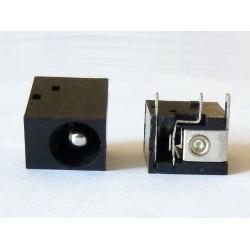 Захранваща букса (DC Jack) Asus 2.5mm pin AS-29