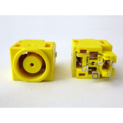 Захранваща букса (DC Jack) Lenovo LENO-3