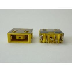 Захранваща букса (DC Jack) Lenovo LENO-16