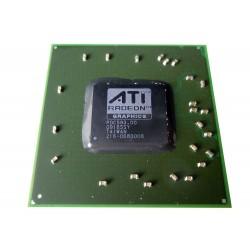Графичен чип AMD 216-0683008, нов, 2009