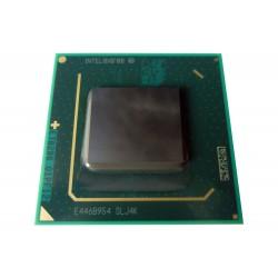 Чипсет Intel BD82QS67 SLJ4K, нов