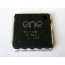 Чип ENE KB3310QF C1, нов