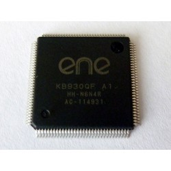 Chip ENE KB930QF A1, new