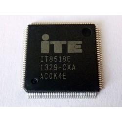 Chip ITE IT8518E CXA, new